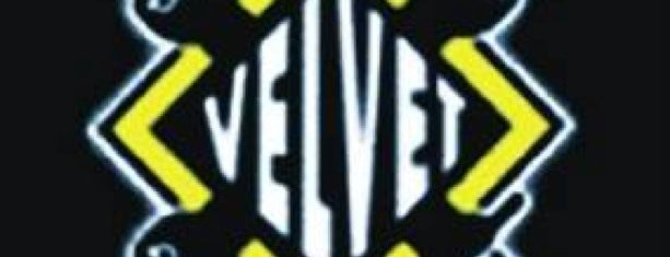 Velvet Club & Factory is one of Maddalenaさんのお気に入りスポット.