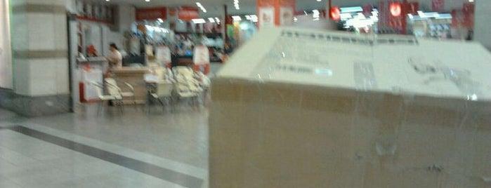 Easy is one of Materiales y compras para la casa.