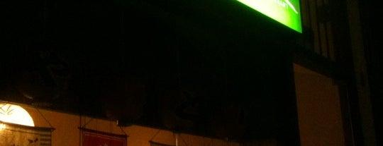 Shinryoku Yakitori Restaurant is one of Essen 9.