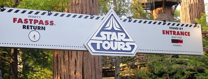 Star Tours is one of Fingerlakes Transport an Tour Service.