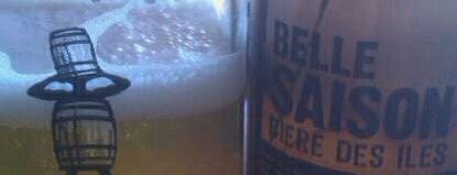 Microbrasserie À l'abri de la Tempête is one of Bieres de microbrasseries / Microbreweries beers.