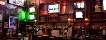 Blondies Sports Bar & Grill is one of Las Vegas's Best Sports Bars - 2012.