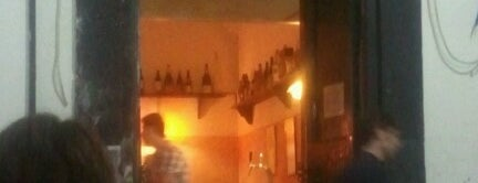 La Mandragola is one of √ Best WineBar in Genova.