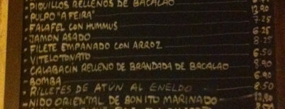 Can Perleta is one of Locais curtidos por Alfred.