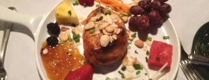 La Brochette Bistro is one of Restaurants Miami USA.