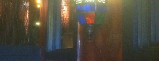 Palm Palace is one of Eddie's Top SE MI Restaurants.