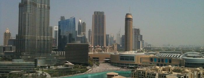Burj Residences is one of Abu Dhabi & Dubai, United Arab emirates.