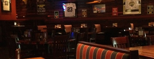 Sam's Sports Grill is one of Bars in Tennessee to watch NFL SUNDAY TICKET™.