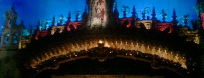 The Majestic Theatre is one of San Antonio - Get Full. Have Fun. #visitUS #4sq.