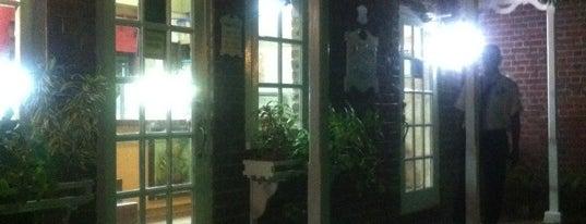 Devon House I-Scream is one of Kingston Jamaica #4sqCities.