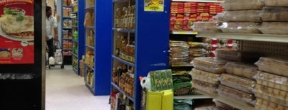 Apna Bazaar Cash & Carry is one of Markets.