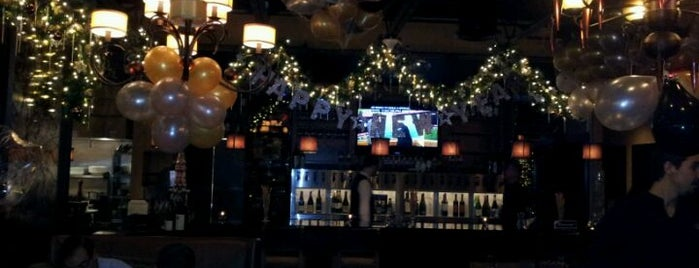 The Grateful Palate is one of Best of Fort Lauderdale.