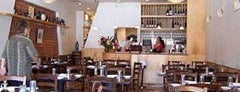 Angelini Osteria is one of Vanity Fair Agenda's Social L.A..
