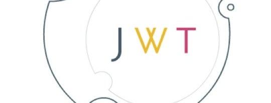 Corporación JWT is one of Locais salvos de Marcelo.