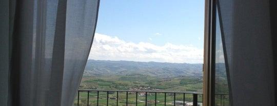 Piemonte my love