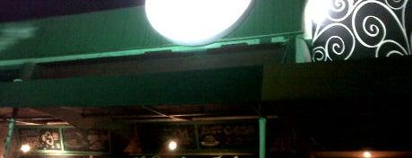 McCarthy's Irish Pub is one of Para el desestrés en Puebla.