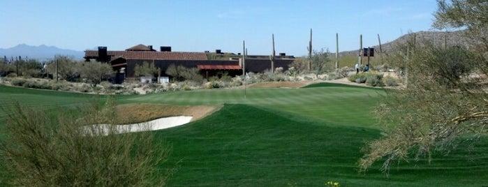 Western Skies Golf Club is one of Golf.