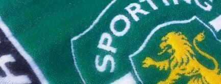 Estádio Nacional do Jamor is one of 'Stadium Talk'....