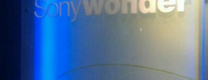 Sony Wonder Technology Lab is one of Fun Things for Kids to do in NYC.