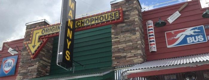Davenport Fl Restaurants Wwwridgeassemblyorg