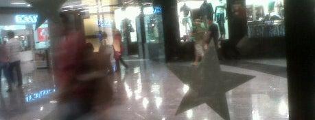 Forum Tlaquepaque is one of Centros Comerciales Guadalajara.