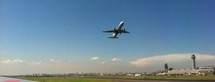 Airport ( Worldwide )