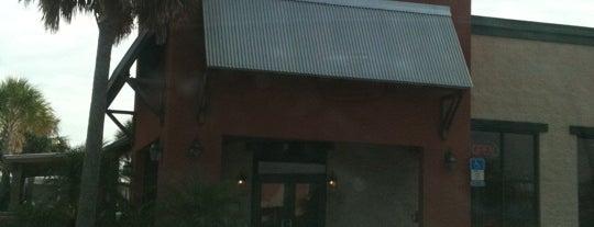 Callahan's Restaurant & Deli is one of Destin.