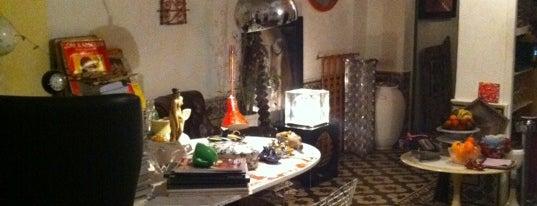 Elizir is one of Morocco.