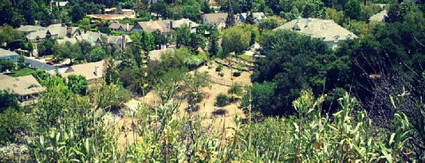 Serrania Park is one of Gabrielさんの保存済みスポット.