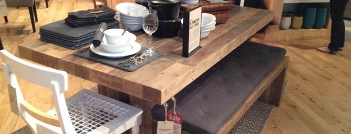 The 15 Best Furniture And Home Stores In Philadelphia