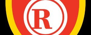 RadioShack is one of Silicon Alley, NYC (List #3).