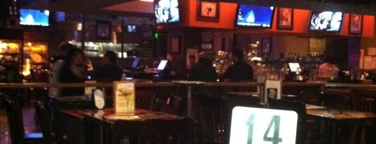 The Common Interest Karaoke Bar & Grill is one of Austin Places to Try.