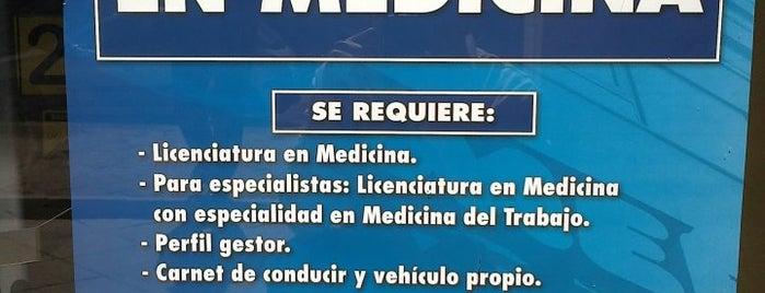 Mercadona is one of Locais curtidos por Curro.