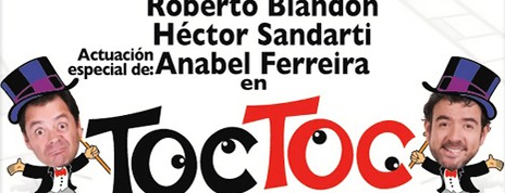 Teatro Fernando Soler is one of Teatros.