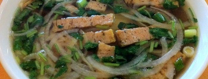 Best Vietnamese Restaurants in the IE