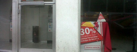 HSBC is one of Orte, die @im_ross gefallen.