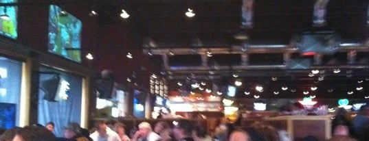 Rick's Sports Bar & Pub is one of Best Bars in the 412 Area code.