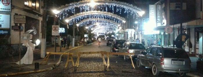 Dois Irmãos is one of Cidades do Rio Grande do Sul.