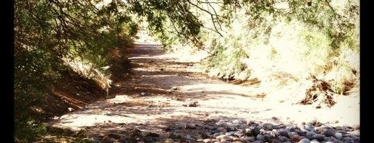 Moon Valley Park is one of Dominic'in Beğendiği Mekanlar.