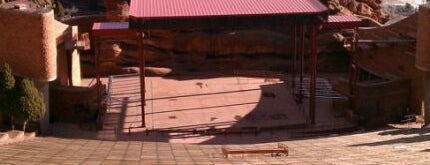 Red Rocks Park & Amphitheatre is one of The Best of Denver, CO #visitUS.