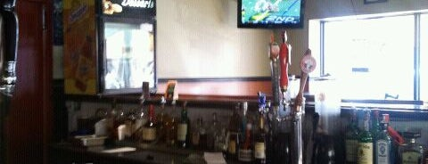 Redzone Sports Bar and Grille is one of CT's best kept secrets.