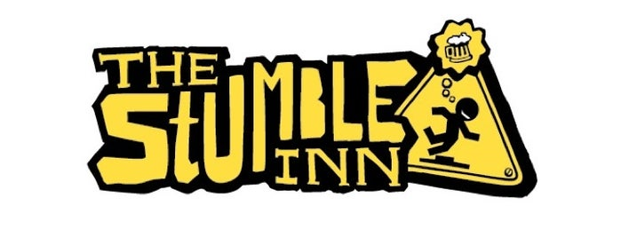 The Stumble Inn is one of 中国 北京 - Guide for Bars and Pubs.