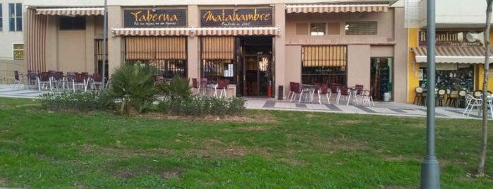 Matahambre is one of Posti che sono piaciuti a Gabi.