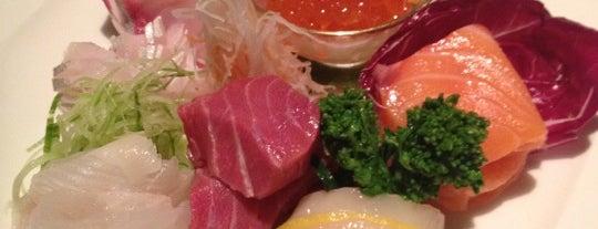 OOTOYA 大戸屋 is one of To-do Food.