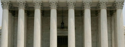 Supreme Court of the United States is one of Revolutionary War Trip.