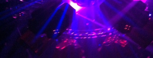 ageHa is one of Outrageous Soirée.