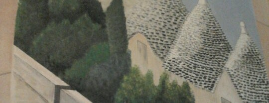 Il Truletto is one of Resto Gosselies/Aéropole.