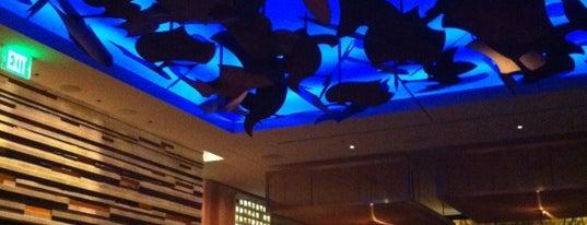 Eating Las Vegas: 50 Essential Restaurants 2013