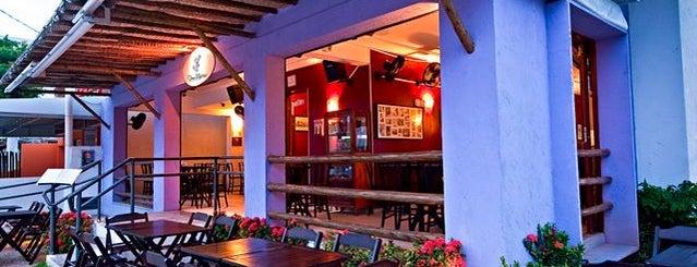 Dom Vinícius is one of O melhor de Natal Rio Grande do Norte.