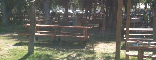 El Oasis is one of Posti che sono piaciuti a Rosario.